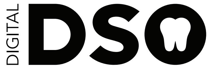 DigitalDSO.com
